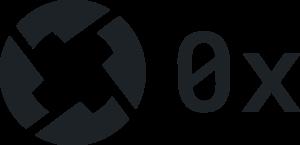 0x-ZRX-Coinbase-Add