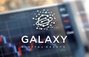 galaxy digital bank stock novogratz