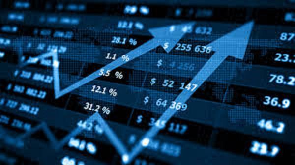 2020 price prediction galaxy digital bank