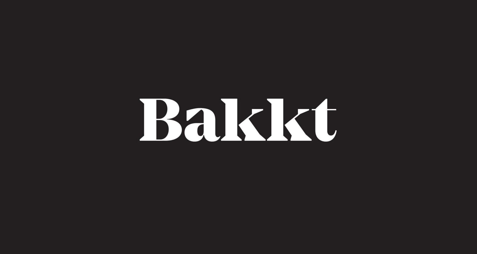 VIH SPAC merging with bakkt